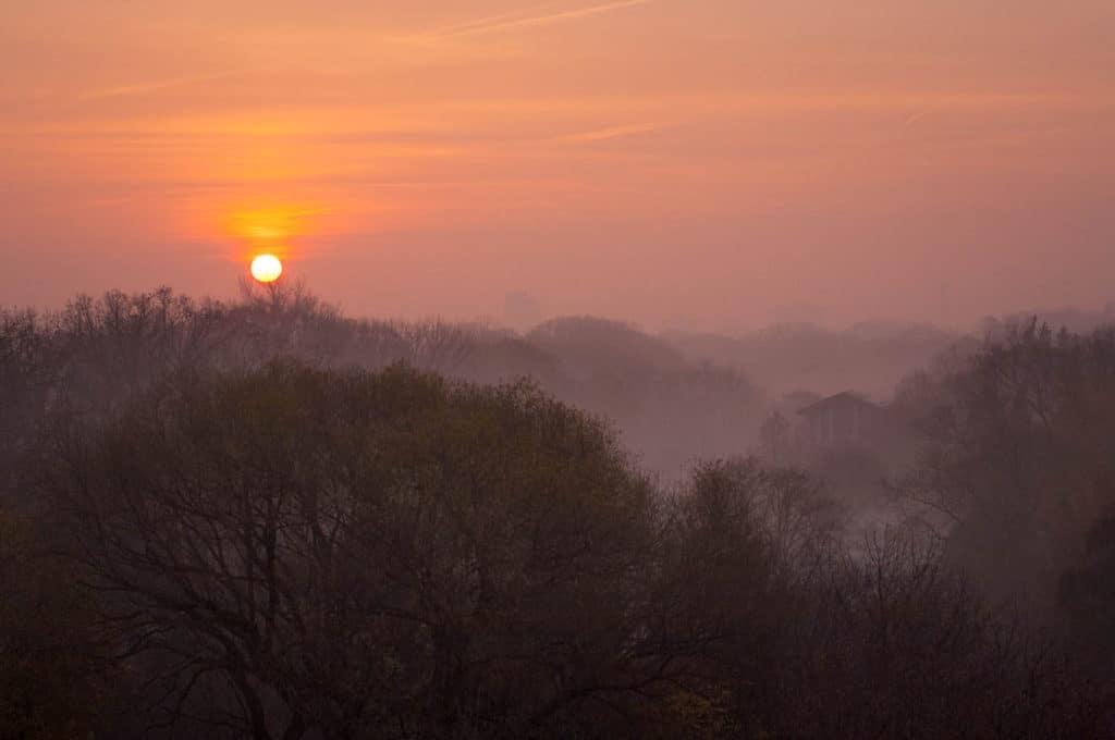 20121118-sunrise-8336-1600x1063