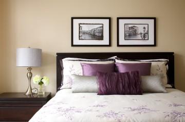 bedroom-stagefright