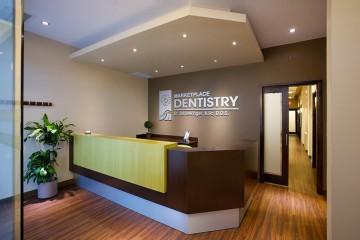 marketplace-dentistry
