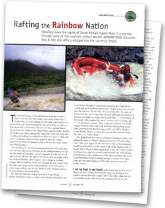 rafting-rainbow-tearsheets