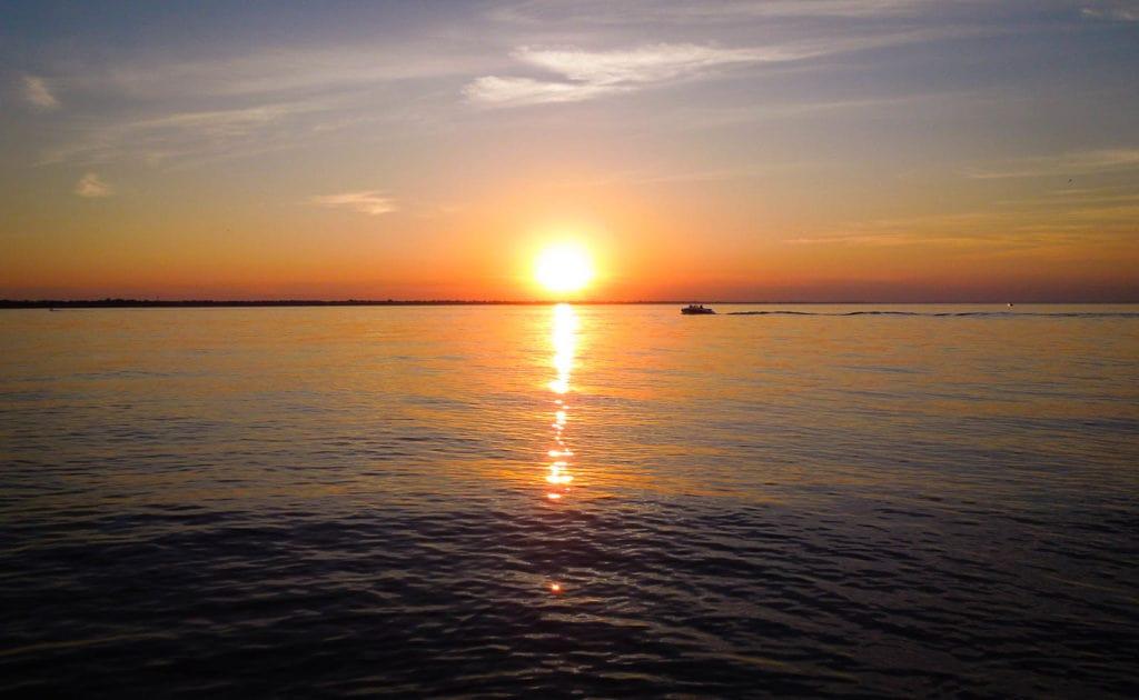 sarnia-sunset-0732